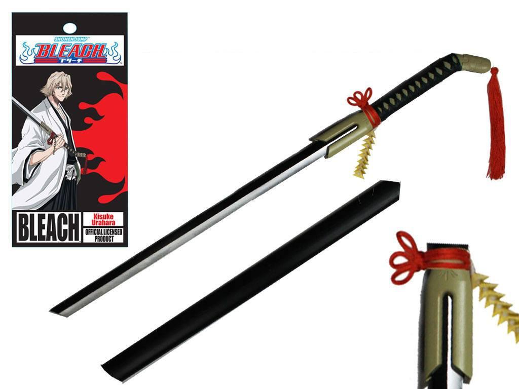 Bleach Foam Sword Kisuke Urahara Benihime (Bulk Box Version) 99 cm
