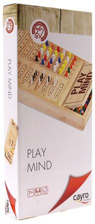 Playmind Madeira