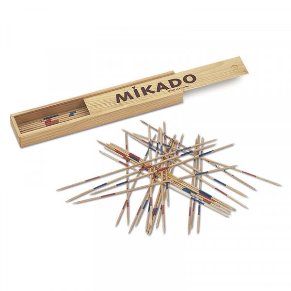 Mikado Madeira
