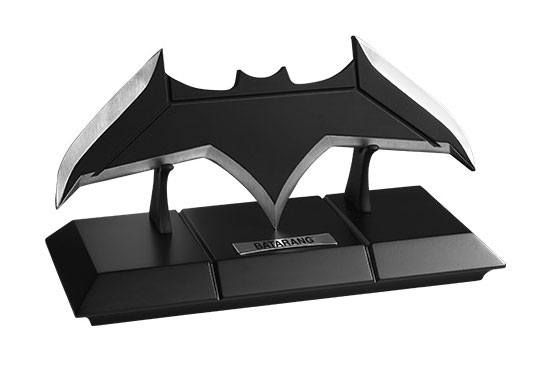 Justice League Replica 1/1 Batarang