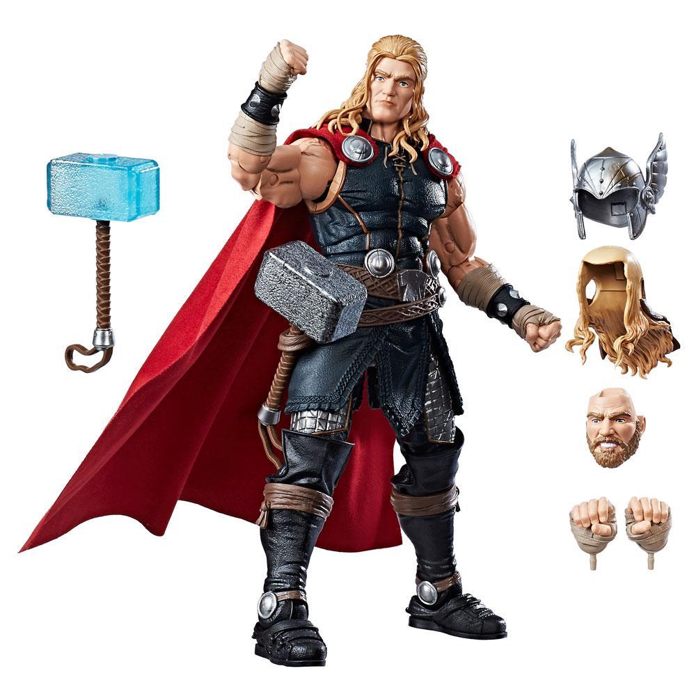 Marvel Legends Series Action Figure Thor 30 cm