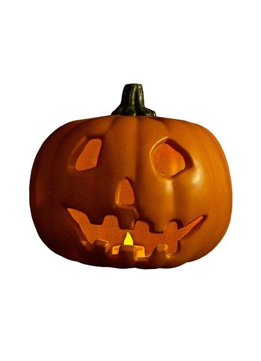Halloween (1978) Replica Pumpkin 20 cm
