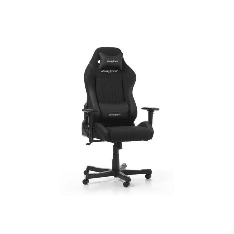 Cadeira DXracer Drifting D02-P