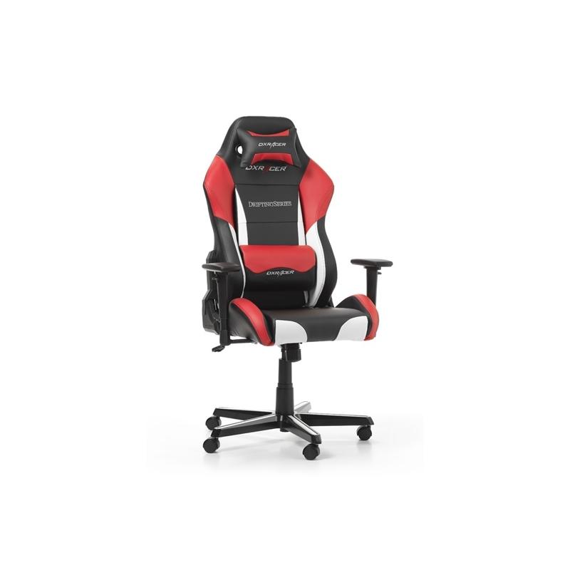 Cadeira DXracer Drifting D61- PVB