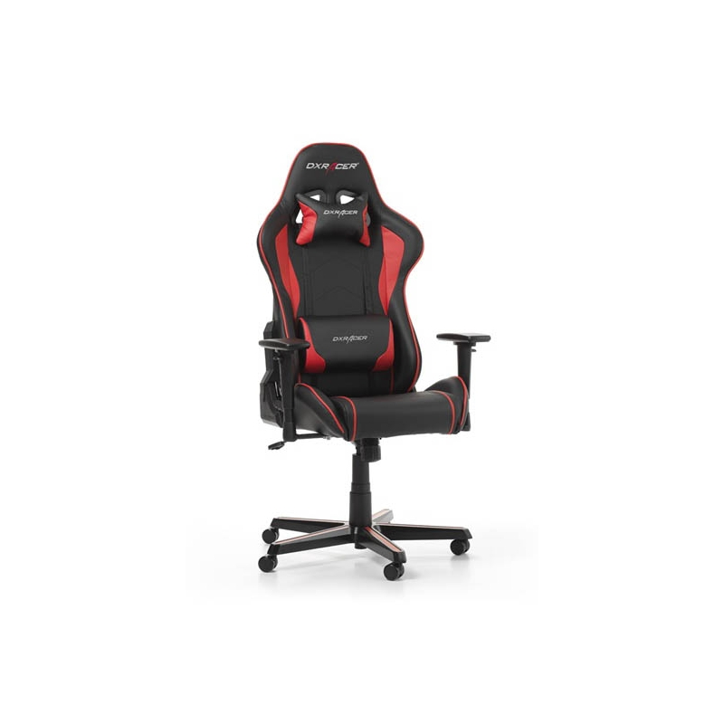 Cadeira DXracer Formula F08-PV