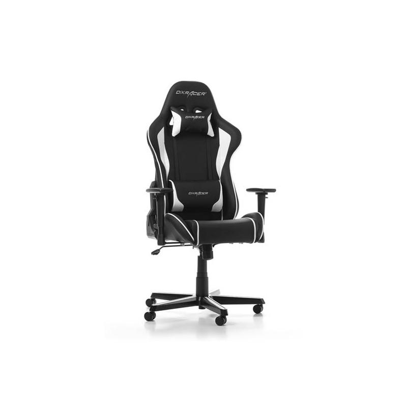 Cadeira DXracer Formula F08-PB