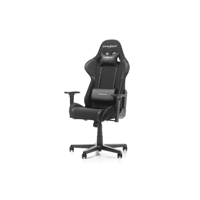 Cadeira DXracer Formula F11-P