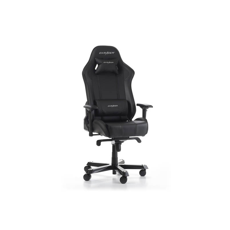 Cadeira DXracer King K06-P