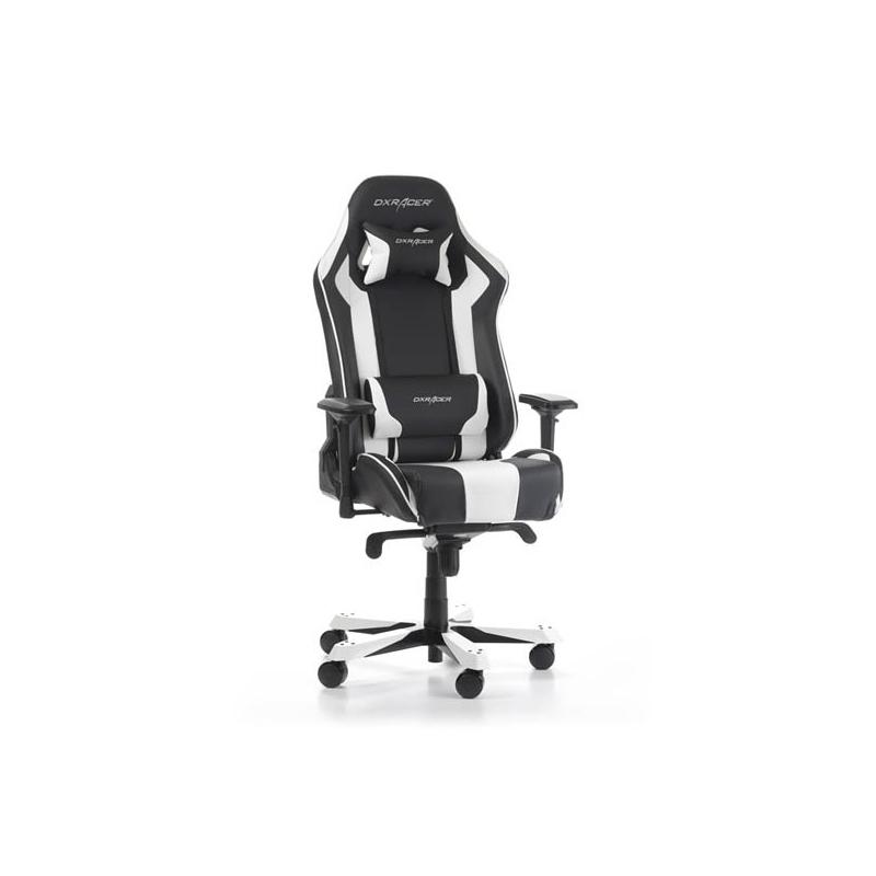 Cadeira DXracer King K06-PB