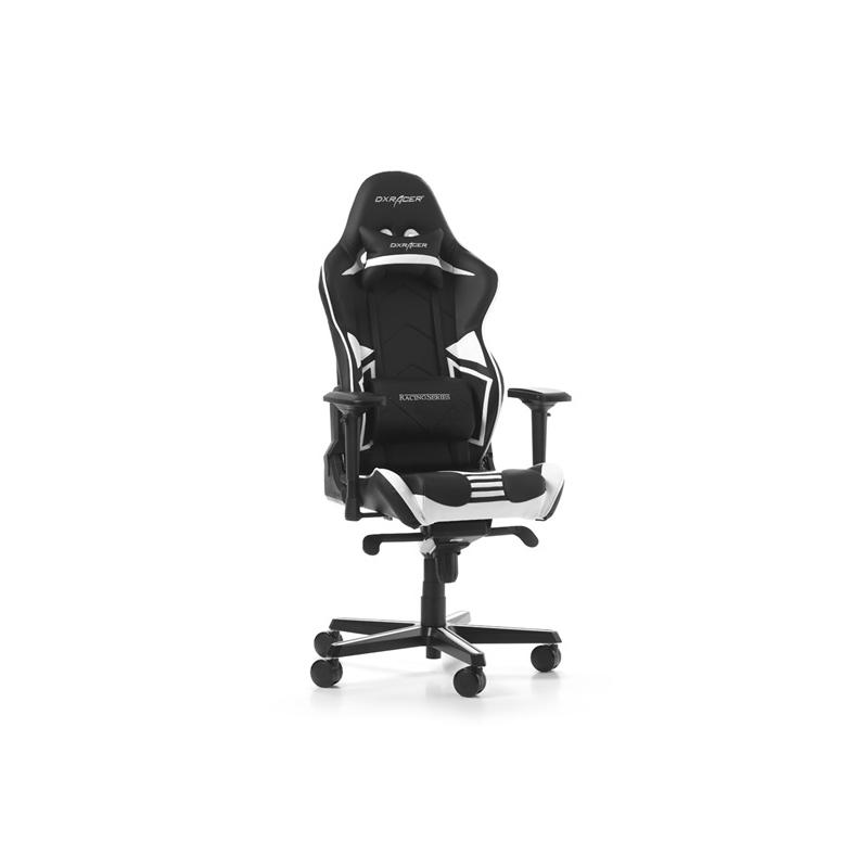 Cadeira DXracer Racing Pro R131-PB
