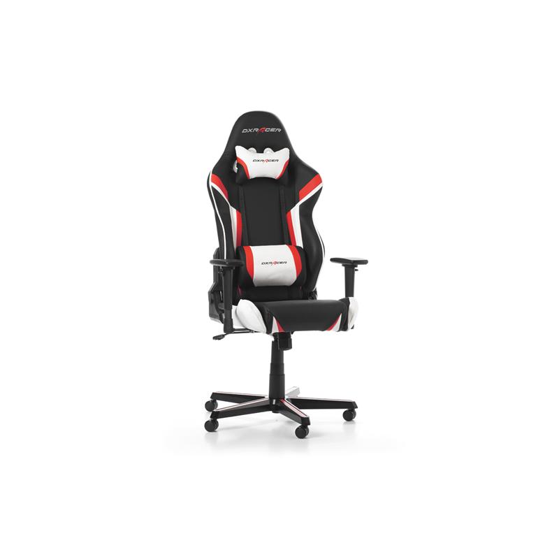Cadeira DXracer Racing R288-PVB