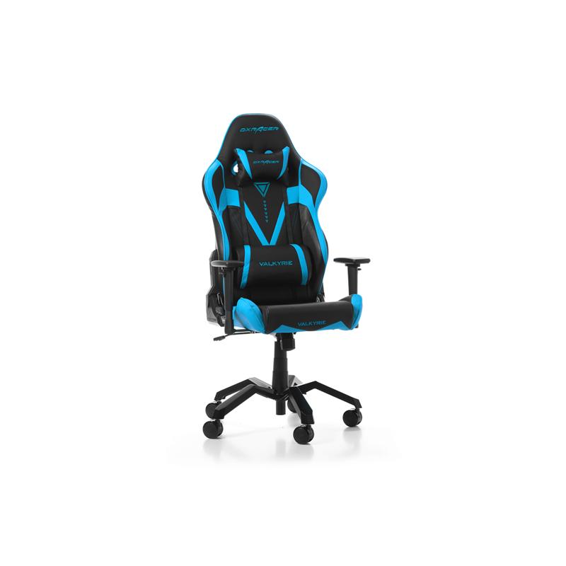 Cadeira DXracer Valkyrie V03-PA