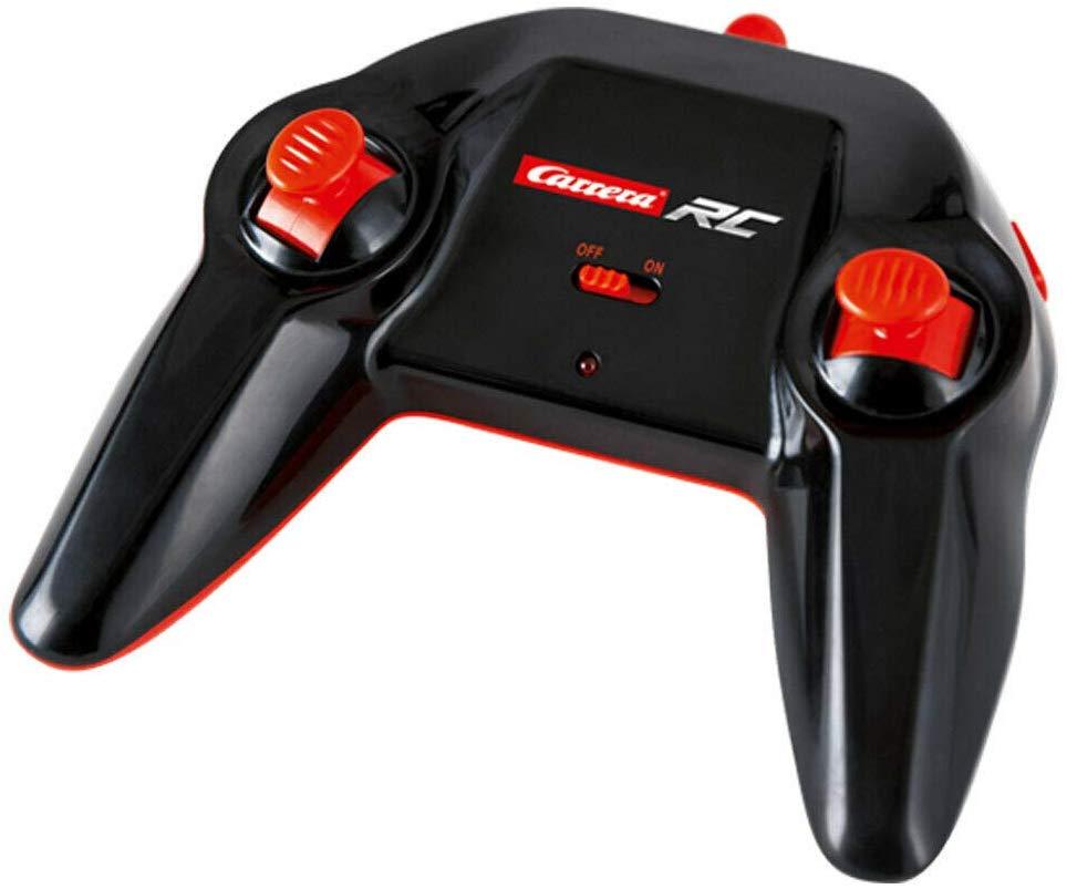 Carrera RC/Telecomandado 2.4 GHz Ford F-150 Raptor 1:14