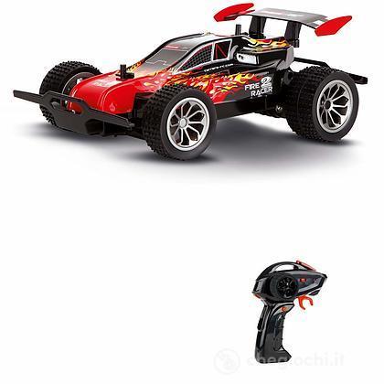 Carrera RC/Telecomandado 2.4 GHz Fire Racer 2 1:20