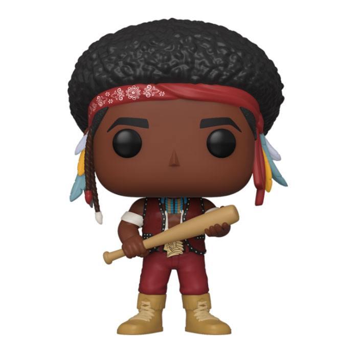 The Warriors POP! Movies Vinyl Figure Cochise 10 cm