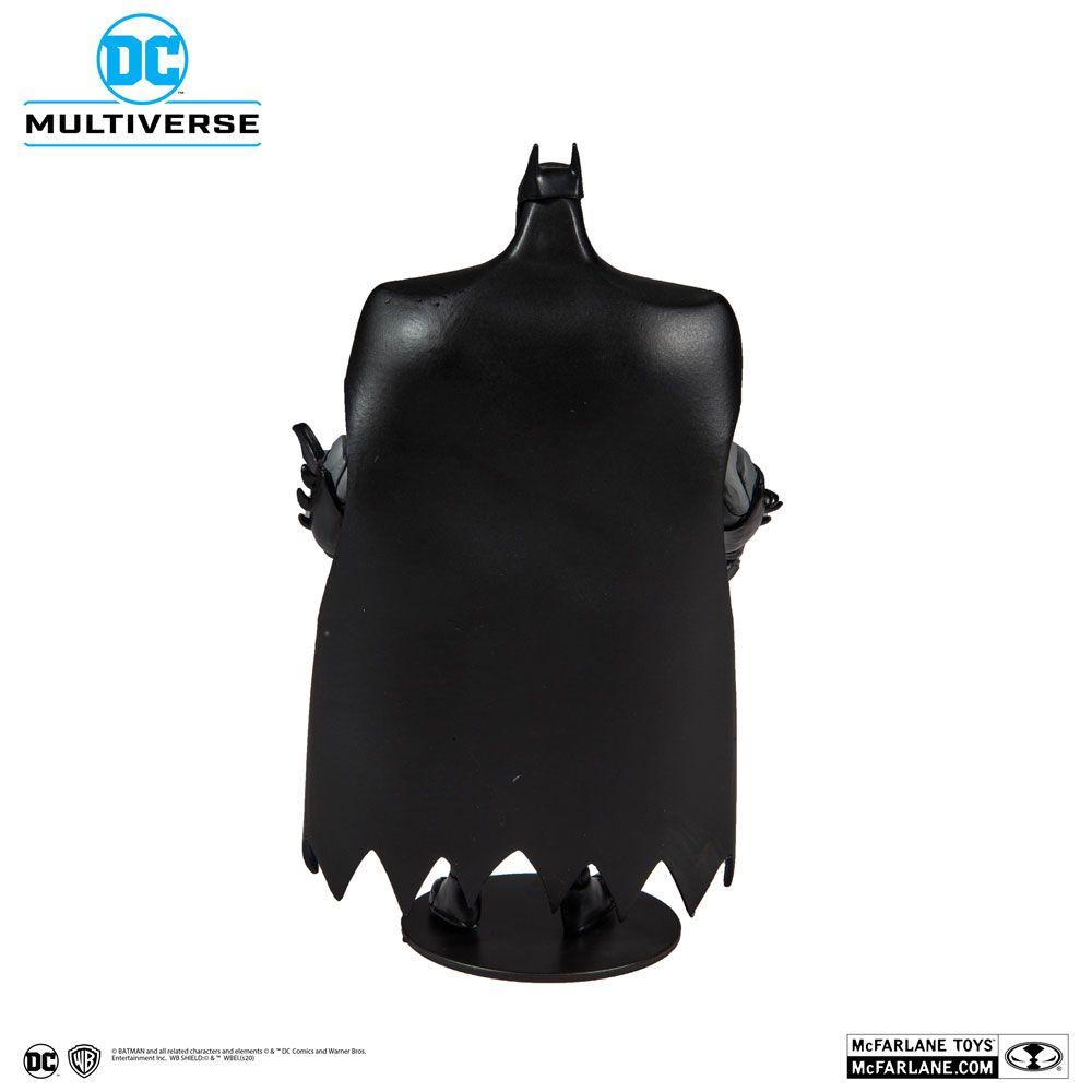 Batman: The Animated Series Action Figure Batman 18 cm
