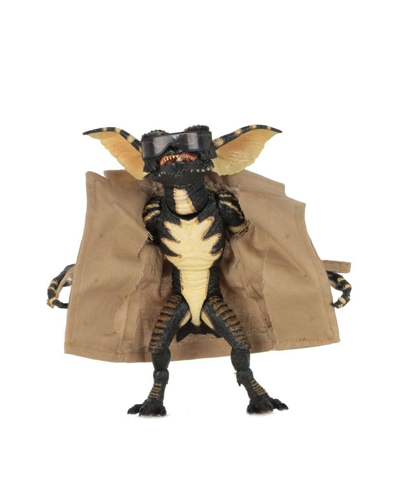 Gremlins Ultimate Action Figure Flasher Gremlin 15 cm