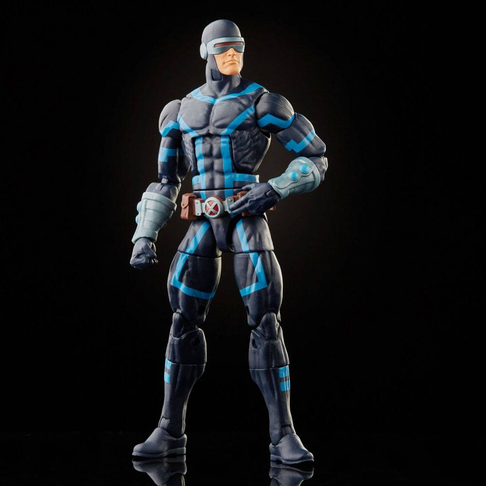 X-Men Marvel Legends Series Cyclops Action Figure 15 cm