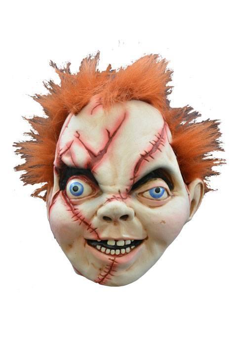 Bride of Chucky Wall Hanger Chucky 23 cm