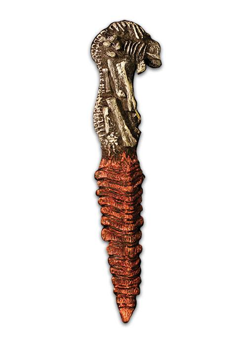 Evil Dead 2 Replica 1/1 Kandarian Dagger 68 cm