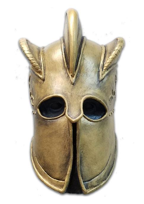 Game of Thrones Latex Mask The Mountain