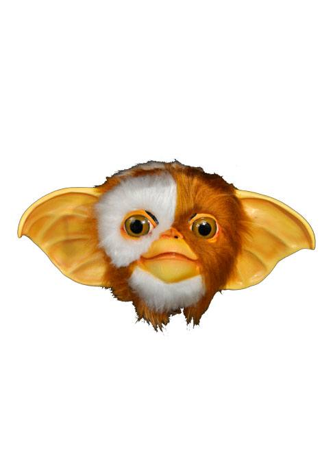 Gremlins Latex Mask Gizmo