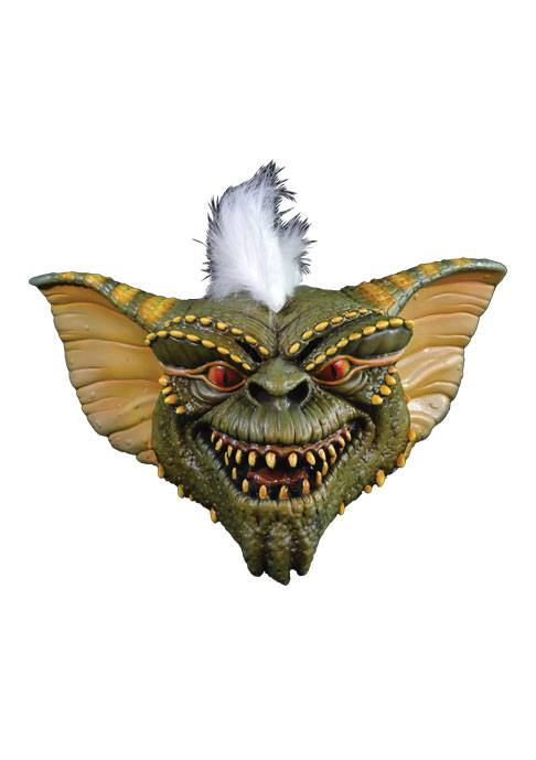 Gremlins Latex Mask Stripe