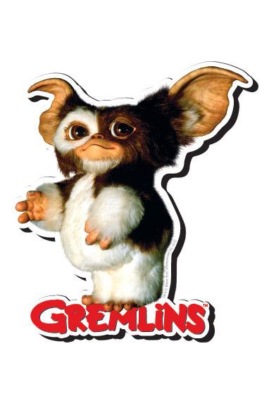 Íman Gremlins Gizmo Magnet