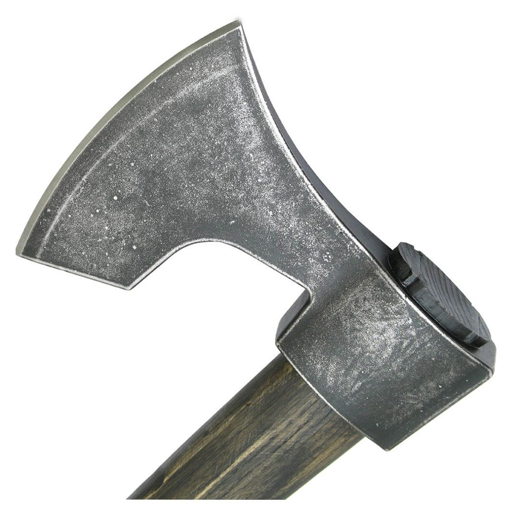 Vikings Replica 1/1 Weapons of Floki 37-47 cm