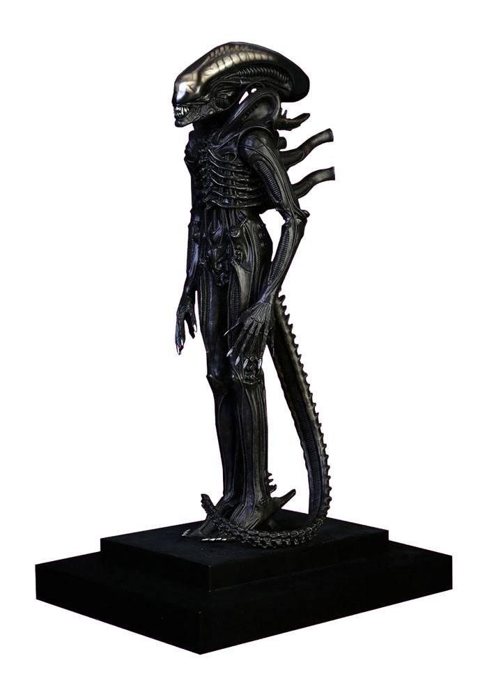 Alien Statue 1/3 Gigers Alien 86 cm