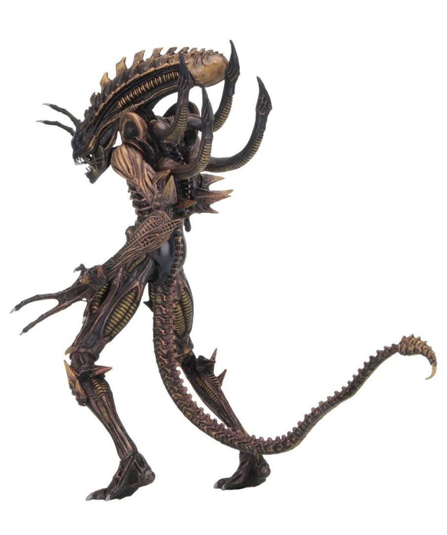 Aliens Action Figure Scorpion Alien 18 cm Series 13