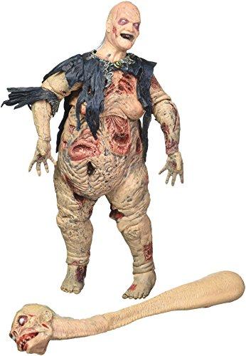 Ash vs. Evil Dead Figure Series 2 Henrietta 18 cm